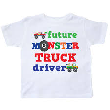 INKtastic Monster Truck Future Driver Toddler T-shirt Transportation ... If You Cant Find It Grind Truck Driver Tshirts Teeherivar They Call Me A Truck Womens Tshirt Custoncom Funny Trucker Shirts Funny Driver Tshirt Shirt Whizdumb Professional Truck Driver Tshirt Royal Blue Truckbawse My Dad Drives Big Trucks Shirt Trucker Tow Wife Apparel Towing Women Gift Polo Teacher Was Wrong Men Teefig 10 Raesons Drivers T Fantastic Gifts Store Clothing Wwwtopsimagescom Intertional Trucking Show North Carolina Tshirt Domingo Usa