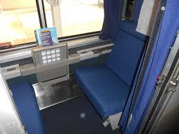 Amtrak Viewliner Bedroom by Elara 1 Bedroom Suite Bedroom At Real Estate Amtrak Bedroom Suite