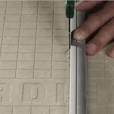 hardie backer board 6mm for floors tile backing