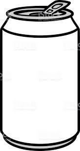 546x1024 Alcohol Clipart Aluminum Can