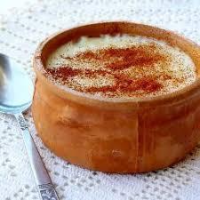 cuisine dessert dessert recipes all recipes uk
