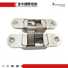 Blum 120 Cabinet Hinges Home Depot by 180 Degree Concealed Flush Door Hinges 180 Degree Concealed Flush