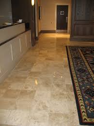 projects marble floor and countertop polishing refinishing tile