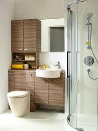 12 ideal standard bathroom design small bathroom ideal