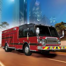 EONE #EONEFireTrucks #HS #Chassis #FireTruck #Firefighter | E-ONE ... Eone Metro 100 Aerial Walkaround Youtube Sold 2004 Freightliner Eone 12501000 Rural Pumper Command Fire E One Trucks The Best Truck 2018 On Twitter Congrats To Margatecoconut Creek News And Releases Apparatus Eone Quest Seattle Max Apparatus Town Of Surf City North Carolina Norriton Engine Company Lebanon Fds New Stainless Steel 2002 Typhoon Rescue Used Details Continues Improvements Air Force Fire Truck Us Pumpers For Chicago