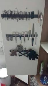 ordnung im badezimmerschrank badezimmer schrank