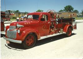 F A Very Pretty Girl Took Me To See One Of These Years Ago The Truck History East Bethlehem Volunteer Fire Co 1955 Chevrolet 5400 Fire Item 3082 Sold November 1940 Chevy Pennsylvania Usa Stock Photo 31489272 Alamy Highway 61 1941 Pumper Truck Us Army 116 Diecast Bangshiftcom 1953 6400 Silverado 1500 Review Research New Used 1968 Av9823 April 5 Gove 31489471 1963 Chevyswab Department Ambulance Vintage Rescue 2500 Hd 911rr Youtube