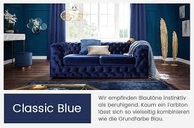 blaue teppiche auf raten kaufen universal at