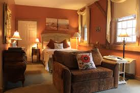 Amish Country Ohio Bed and Breakfast Bed and Breakfast in