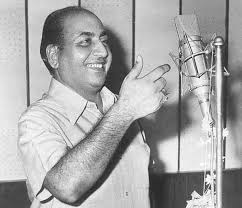 Remembering Mohammed Rafi Here Are The Legend s Top 10 Soulful