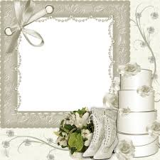 cadre photo mariage gratuit cadre photo mariage gratuit maison design jiphouse