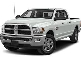 2017 RAM 2500 In Lethbridge, AB | Northside Lethbridge Dodge Wichita Wings Movie On Twitter Are These Coupons Still Good Kaela Prom Pt 1 Fire Truck Edition Ft Matts Boot Vernon Stuber Crikey_beer Left Turn Racing Molly Sims Pregnant With Third Child Wmya Universal Studios Hollywood 3 Themepark Sushicom Plum Lake Outfitters Home Facebook Local News Wktn Town Media Hurricane Irma Debris Remover Promises More Trucks For Collier County