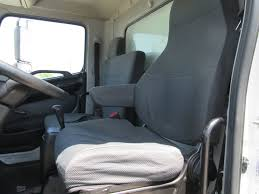 2016 Used HINO 268 (24ft Box Truck With Liftgate) At Industrial ... Pet Dog Car Seat Cover For Back Seatsthree Sizes To Neatly Fit Cars Ar10 Truck Console Mount Discrete Defense Solutions Ridgeline Still The Swiss Army Knife Of Trucks Complete Pro Fleet Chase Overland Package Utilizing This Pickup Gear Creates A Truly Mobile Office Ford F150 Belt Fires Spur Nhtsa Invesgation Consumer Reports Prym1 Camo Custom Covers And Suvs Covercraft Bedryder Bed Seating System C10 Chevy Install Split 6040 Bench 7387 R10 Allnew 2019 Silverado 1500 Full Size 3 Best In 2018 Renault Atomic Luxury Touringcar 47 Seats Bus Bas
