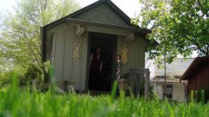 bureau am ag ag adventures program ohio farm bureau