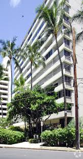 100 Kalia Living The Apartments Honolulu HI Apartmentscom