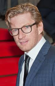 David Wenham - Wikipedia Fred Barnes Journalist Wikipedia Julian United Agents Barnes Christmas Tour Dave Home Facebook Music City Unsigned Curren David Guterson Bio Anse Rigby Michael Mceachern Licensing Musicbed From The Desk Of Ellee Oulsay Make Manage Market Monitor Gospel East Net Worth Height Age Facts Dead Or Alive