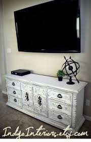 Sideboards Elegant Buffet Tv Stand Fresh 338 Best Finished Pieces Featured On Etsy Images