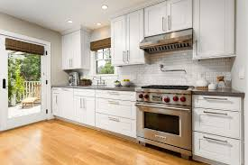 Homecrest Cabinets Vs Kraftmaid by Kraftmaid Cabinets Kitchen Traditional With Island Custom Cabinets