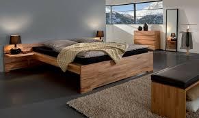 betten design jedes schlafzimmer braucht doch ein schönes