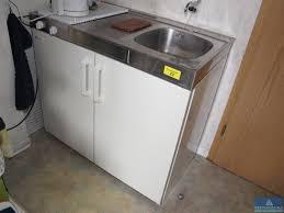 pantry küche bauknecht