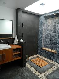 Spa Style Bathroom Ideas 60 Best Bathroom Designs Photos Of Beautiful Ideas To Try 25 Modern Bathrooms Luxe With Design 20 Small Hgtv Spastyle Spa Fashion How Create A Spalike In 2019 Spa Bathroom Ideas 19 Decorating Bring Style Your Wonderful With Round Shape White Chic And Cheap Spastyle Makeover Modest Elegant Improve Your Grey Video And Dream Batuhanclub Creating Timeless Look All You Need Know Adorable Home