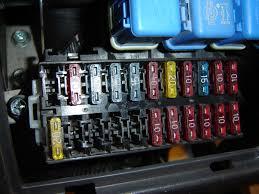 100 96 Nissan Truck Fuse Box Vynzaislunamaiuk