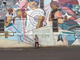 Philadelphia Mural Arts Program Jobs by Research Paper U2013 Cecilia U0027s Site
