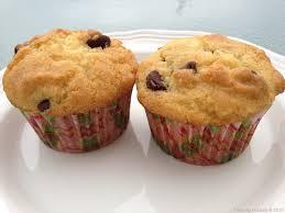 Bisquick Pumpkin Chocolate Chip Muffins by Gluten Free Makeovers Muffin Recipe Gluten Free Is Life