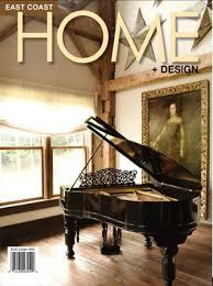 Home Decorating Magazines Australia by Home Design Magazines U2013 Threeseeds Co