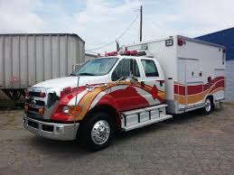 2008 Ford F-650 Ambulance | Used Truck Details 2015 Ford F650 Rstabout Truck Cummins Isb 67 Power Auto Trans Starts Production Of Its 2016 F6f750 Trucks In Ohio For F750 Mediumduty Revealed Autoguidecom News 2007 Super Duty 4x4 Extreme Team Up On For Charity Trend Tow Salefordf650 Reg Cab Chevron Lcg 12fullerton Ca What Do You Build When Most Of The Lowered And Lifted Trucks Have 2019 Capability Features Tested Built New Scope Xuv Shaqs Costs A Cool 124k 2005 Tpi