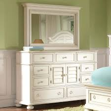 6 Drawer Dresser Black by Bedroom Extraordinary 6 Drawer Dresser Black Nightstand Mirrored
