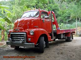 Registros Automotivos Do Cotidiano: GMC COE 1951 1951 Gmc Pickup For Sale Near Cadillac Michigan 49601 Classics On Gmc 1 Ton Duelly Farm Truck Survivor Used 15 100 Longbed Stepside Pickup All New Black With Tan Information And Photos Momentcar Gmc 150 1948 1950 1952 1953 1954 Rat Rod Chevy 5 Window Cab Sold Pacific Panel Truck 2017 Atlantic Nationals Mcton New Flickr Youtube Cargueiro Caminho Reboque Do Contrato De Imagem De Stock