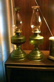 Wolfard Oil Lamps Ebay by 203 Best Oil Lamps Images On Pinterest Candelabra Candles And