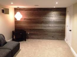 Barnboardstore.com Barnwood And Tin Wall Httpwwwmancavegeniusorg Western Renovating Your Garage With Our Paneling Ideas For Remodelling Barn Wood Inspiring Interior Design Woodhaven Log Lumber Lake Elmo Basement Finish Jg Hause Cstruction Redo Redux Revisiting Past Projects Rustic Reveal Bright By Martinec This Basement Wet Bar Was Custom Built On Site Is Covering Walls Pallet Wood The Bathroom Renovation Kitchen Room Awesome Second Hand Home Bars Sale Creative For Ideasbath Shelf With Custom Cabinets Closet Systems Woodwork