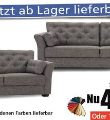 Deep Seated Sofa Sectional by Deep Seated Sofa Sectional Fearsome On Home Furniture On Seat Sofa