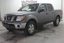 2006 Nissan Frontier For Sale In Winnipeg 2012 Nissan Frontier Price Trims Options Specs Photos Reviews 2003 Se King Cab Pickup Truck Item F7187 Exclusive Will Forgo Navara Bring Small Affordable Pickup 2004 Used 2wd At Enter Motors Group Nashville Tn 2018 Midsize Rugged Truck Usa Camper Shell Ipirations Features Leitner Bed Cargo System Accsories Colours Canada Midnight Edition 2010 Le Youtube
