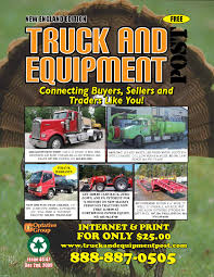 Truck And Equipment Post Magazine - Issue 46-47 By 1ClickAway - Issuu Sunday Eli Dulaney Dulaneyeli Twitter New Blue 2018 Chevrolet Silverado 1500 Stk 18c632 Ewald Buy Maisto Builder Zone Quarry Monsters Tow Truck Die Cast Toy Mitsubishi Minicab Wikipedia 061015 Auto Cnection Magazine By Issuu Lachlan Luke Lachlanluke1 2017 Review Car And Driver John Deere Lz Hoe Drill Item Dc3960 Sold September 6 Ag May 3 Equipment Auction Purplewave Inc
