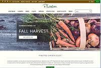 Pinetree Garden Seeds Reviews