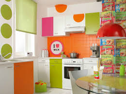 concevoir ma cuisine en 3d concevoir sa cuisine en 3d ikea trendy cheap aix marseille pour