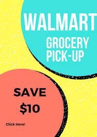 Save At Walmart With Grocery Pickup. Save $10 Off Your First ... Walmart Promo Code For 10 Off November 2019 Mens Clothes Coupons Toffee Art How I Save A Ton Of Money On Camera Gear Wikibuy Grocery Pickup Coupon Code June August Skywalker Trampolines Ae Ebates Shopping Tips And Tricks Smart Cents Mom Pick Up In Store Retail Snapfish Products Germany Promo Walmartcom 60 Discount W Android Apk Download
