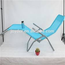 Lawn Chair With Footrest by 721 Best Camping Chairs Images On Pinterest Camp Chairs Camps
