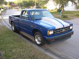 1988 Chevrolet S10 Pickup 1/4 Mile Trap Speeds 0-60 - DragTimes.com Chevy S10 Wheels Truck And Van Chevrolet Reviews Research New Used Models Motortrend 1991 Steven C Lmc Life Wikipedia My First High School Truck 2000 S10 22 2wd Currently Pickup T156 Indy 2017 1996 Ext Cab Pickup Item K5937 Sold Chevy Pickup Truck V10 Ls Farming Simulator Mod Heres Why The Xtreme Is A Future Classic Chevrolet Gmc Sonoma American Lpg Hurst Xtreme Ram 2001 Big Easy Build Extended 4x4 Youtube