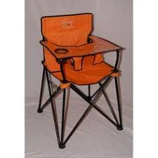 Ciao Portable High Chair Walmart by Hunter Hank Magnum Blaze Sturdy Steel Extra Large Tripod Hunting