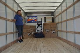 New Moving Vans: More Room, Better Value - Plantation TuneTech