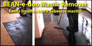 Removing Asbestos Floor Tiles Illinois by Franmar Chemical Inc Bloomington Illinois Il 61702