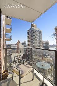 100 Astor Terrace Nyc Corcoran 245 East 93rd Street Apt 21A Upper East Side