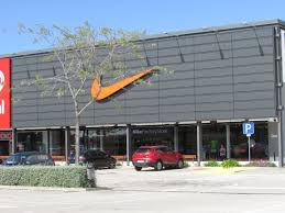 Nike Factory by File 11 05 2017 Nike Factory Retail Park Albufeira 2 Jpg