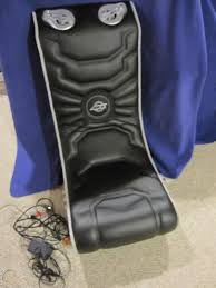 Pyramat S2000 Video Game Sound Rocker Gaming Chair EUC ... 13 Computer Gaming Chair Household To In Seat Covers Office Cheap Pyramat Pc Gaming Find Homedics Icush Review Games Pipherals Good Gear Guide Rocker Seat Best Rocker Chair Top 6 16 Cloth Esports Bow Lifted Recling S2000 Video Game Sound Euc Pictures On Arx Frankydiablos Diy Ideas Patio Garden Fniture Haing Swing Waterproof Style X 51396 Pro Series Pedestal 21