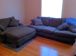 Craigslist Couches S Furniture For Sale By Owner Treasure Coast
