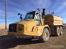 Caterpillar 725C For Sale Rock Springs, WY Price: US$ 485,000, Year ... Used Trucks Wyoming Mi Good Motor Company Denny Menholt Chevrolet Buick Gmc Is A Cody Cars For Sale Rock Springs Wy 82901 307 Auto Plaza Roadside Find 1979 Jeep Wagoneer Pickup Trucks 1948 Coe Classiccarscom Cc1140293 For In On Buyllsearch Ford Dealer In Sheridan Fremont Vehicle Search Results Page Vehicles Laramie 1999 Kenworth W900 Semi Truck Item G7405 Sold June 23 T Pick Up Sale Jackson Hole Usa Stock Photo Cmiteco Casper Wyomings Mack Truck
